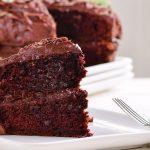 Kako napraviti jednostavan, a preukusan čokoladni kolač?