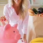 Kako uštedeti na kupovini hrane